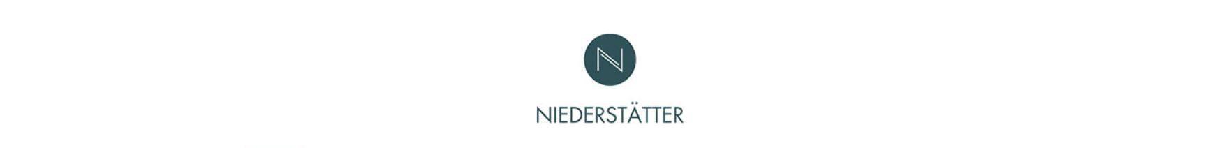 Hausverwaltung & Immobilien Niederstätter